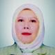 drg. Rachmatiah Badjuri, Sp.KGA merupakan dokter gigi spesialis kedokteran gigi anak di RSU Hermina Jatinegara di Jakarta Timur