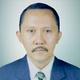 drg. Raden Ginandjar Aslama Maulid merupakan dokter gigi di RS Al-Islam Bandung di Bandung