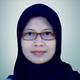 drg. Raden Hanny Sabarini merupakan dokter gigi di RS Hermina Pasteur di Bandung