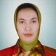 drg. Raden Roro Yuli Suryaningsih, Sp.KG merupakan dokter gigi spesialis konservasi gigi di RS Hermina Galaxy di Bekasi