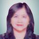 drg. Raden Sri Mulya Hidayati Soedja'i, Sp.Ort merupakan dokter gigi spesialis ortodonsia di RS Hermina Pasteur di Bandung
