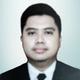drg. Raedi Mahardika merupakan dokter gigi di RS Medika BSD di Tangerang Selatan