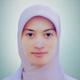 drg. Rahma Indira Wardani, MARS merupakan dokter gigi di RSU Bunda Margonda di Depok