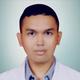 drg. Rahman Wahyudi merupakan dokter gigi di RS Gigi dan Mulut FKG Universitas Trisakti di Jakarta Barat