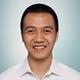 drg. Rahmanto Budi merupakan dokter gigi di RS Pusat Jantung Nasional Harapan Kita di Jakarta Barat