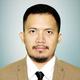 drg. Rahmat Ibrahim, Sp.Perio merupakan dokter gigi spesialis periodonsia di RS Lira Medika di Karawang