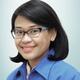 drg. Rahmita Nuraini, Sp.KGA  merupakan dokter gigi spesialis kedokteran gigi anak di RS Premier Bintaro di Tangerang Selatan