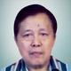 drg. Raimud Dainir Hasyim, Sp.BM merupakan dokter gigi spesialis bedah mulut di Siloam Hospitals Kebon Jeruk di Jakarta Barat