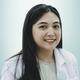 drg. Raissa Diva Sahertian merupakan dokter gigi di Brawijaya Clinic Kemang di Jakarta Selatan