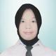 drg. Rani Purba, Sp.Pros merupakan dokter gigi spesialis prostodonsia di Siloam Hospitals Palembang di Palembang