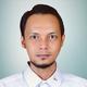 drg. Ranu Hari Prasetyo merupakan dokter gigi di RS Islam Asy-Syifaa di Lampung Tengah