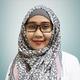 drg. Ratih Ritma Dianning Tyas, Sp.KG merupakan dokter gigi spesialis konservasi gigi di RS Islam A. Yani Surabaya di Surabaya