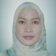 drg. Ratna Dwi Astuti merupakan dokter gigi di RS Citra Medika Depok di Depok