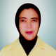 drg. Ratna Indrati, Sp.Ort merupakan dokter gigi spesialis ortodonsia di RS Angkatan Udara dr. M. Hassan Toto di Bogor