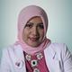 drg. Ratna Ningsih merupakan dokter gigi di RS Permata Bekasi di Bekasi