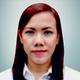 drg. Ravina Naomi Tarigan, Sp.PM merupakan dokter gigi spesialis penyakit mulut di RS St. Carolus Summarecon Serpong di Tangerang