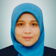 drg. Rayna Ayu Tiara Anggiana, M.M merupakan dokter gigi di RS Paru Dr. H.A. Rotinsulu di Bandung