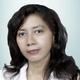drg. Regina merupakan dokter gigi di RS Satya Negara di Jakarta Utara
