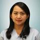 drg. Reti Septiani merupakan dokter gigi di MP Clinic - Ayana Hotel MidPlaza di Jakarta Pusat