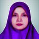 drg. Retno Hayati Alchusnah merupakan dokter gigi di RS Akademik Universitas Gadjah Mada di Sleman