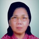 drg. Retno Hayati Sugiarto, Sp.KGA merupakan dokter gigi spesialis kedokteran gigi anak di RS Hermina Ciputat di Tangerang Selatan
