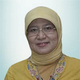drg. Retno Widayati, Sp.Ort merupakan dokter gigi spesialis ortodonsia di RS Harum Sisma Medika di Jakarta Timur