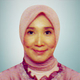 drg. Revita Astri merupakan dokter gigi di RS Zahirah di Jakarta Selatan