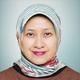 drg. Rheni Safira Isnaeni, Sp.Pros merupakan dokter gigi spesialis prostodonsia di RS Al-Islam Bandung di Bandung