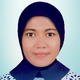 drg. Rheta Elkhaira merupakan dokter gigi di RSU Bunda BMC Padang di Padang