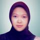 drg. Ria Waty merupakan dokter gigi di RS Helsa Jatirahayu di Bekasi