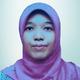 drg. Riatma Eka Putri merupakan dokter gigi di RS Awal Bros Panam di Pekanbaru