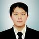 drg. Richard Akin, Sp.Perio merupakan dokter gigi spesialis periodonsia di RS Dr. Oen Solo Baru di Sukoharjo