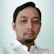 drg. Ricky Anggara Putranto, Sp.Perio merupakan dokter gigi spesialis periodonsia di RS Jakarta di Jakarta Selatan