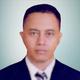 drg. Ridha Zulkumar, MARS merupakan dokter gigi di RSUD Langsa di Langsa