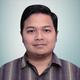 drg. Ridho Bijaksono merupakan dokter gigi di RS Sari Asih Cipondoh di Tangerang