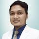 drg. Rifqi Sonia Putra merupakan dokter gigi di RS Gigi dan Mulut YARSI di Jakarta Pusat