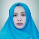 drg. Rina Joeanda merupakan dokter gigi di RS Al-Islam Bandung di Bandung