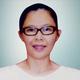 drg. Rina Katati merupakan dokter gigi