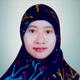 drg. Rina Noviana merupakan dokter gigi di Citama Hospital di Bogor