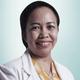 drg. Rina Simamora, Sp.BM merupakan dokter gigi spesialis bedah mulut di RS Hosana Medica Lippo Cikarang di Bekasi