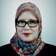drg. Rini Juliati merupakan dokter gigi di RSIA Dhia di Tangerang Selatan