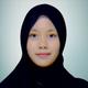 drg. Riri Febrina merupakan dokter gigi di Audy Dental Bandung di Bandung