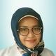 drg. Risti Saptarini Primarti, Sp.KGA merupakan dokter gigi spesialis kedokteran gigi anak di RS Gigi dan Mulut Universitas Padjadjaran di Bandung