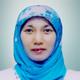 drg. Rita Nadiroha merupakan dokter gigi di RS Anna Bekasi Selatan di Bekasi