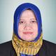 drg. Rita Wardhani, Sp.PM merupakan dokter gigi spesialis penyakit mulut di RSU Dadi Keluarga Ciamis di Ciamis