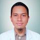 drg. Riva Aradi Wirawijaya merupakan dokter gigi di RSU Karisma Cimareme di Bandung Barat