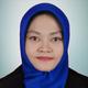 drg. Riza Permitasari, Sp.KG merupakan dokter gigi spesialis konservasi gigi di RS Restu Kasih di Jakarta Timur