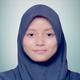 drg. Rizfitikka Putri Pitoyo merupakan dokter gigi di RS Hermina Grand Wisata di Bekasi