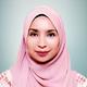 drg. Rizka Maqfira merupakan dokter gigi di Klinik Gigi Spesialis dr. Lukas di Jakarta Utara