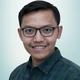 drg. Rizky Aditya Irwandi, M.Sc merupakan dokter gigi
